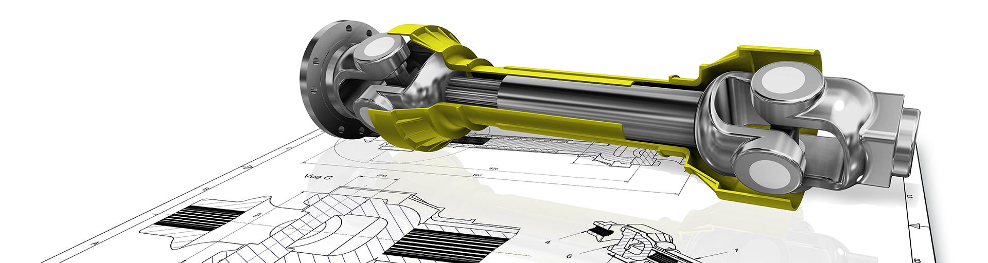 Fusion 360! Non il solito CAD!