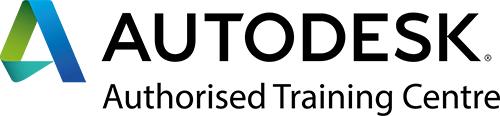 Athenagroup Centro di formazione Autorizzato Autodesk