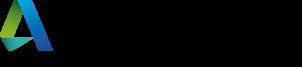 Athenagroup Centro di certificazione Autodesk