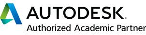 Athenagroup Autodesk Academic Partner